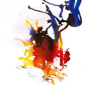 http://atelier-brandner.de/files/gimgs/th-14_Aqu-2013-012a-web_v2.jpg