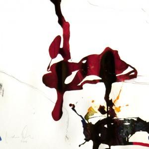 http://atelier-brandner.de/files/gimgs/th-14_Aqu-2013-015a-web_v2.jpg