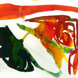http://atelier-brandner.de/files/gimgs/th-14_Aqu-2013-028a-web_v2.jpg