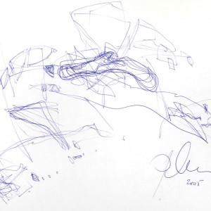 http://atelier-brandner.de/files/gimgs/th-15_Z-2005-GedachteTraeume-web_v3.jpg