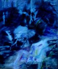 http://atelier-brandner.de/files/gimgs/th-21_Oel-1992-Wolkenmeer-web.jpg