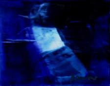 http://atelier-brandner.de/files/gimgs/th-21_Oel-2001-Lichtgestalten-web.jpg