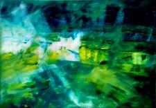 http://atelier-brandner.de/files/gimgs/th-21_Oel-2016-Lichtung_I.jpg