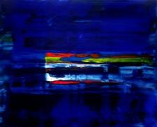 http://atelier-brandner.de/files/gimgs/th-22_Oel-2015-FugezumAbend-web.jpg