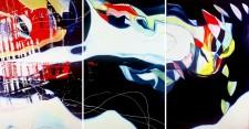 http://atelier-brandner.de/files/gimgs/th-23_Oel-1996-04-bis-06-web.jpg