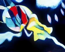 http://atelier-brandner.de/files/gimgs/th-23_Oel-1996-09a-web_v2.jpg