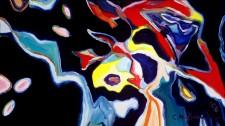 http://atelier-brandner.de/files/gimgs/th-23_Oel-1996-16a-web.jpg