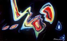http://atelier-brandner.de/files/gimgs/th-23_Oel-1997-25a-web.jpg