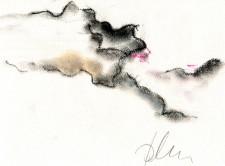 http://atelier-brandner.de/files/gimgs/th-26_Aqu-1988-Wolkenmeere-web.jpg