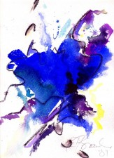 http://atelier-brandner.de/files/gimgs/th-26_Aqu-1989-Blau-gruen-fliessend-web.jpg
