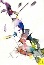 http://atelier-brandner.de/files/gimgs/th-26_Aqu-1989-getraeumtes-web.jpg