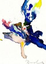 http://atelier-brandner.de/files/gimgs/th-26_Aqu-1990-Sonne-ueber-Farbfluss-web.jpg