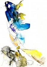 http://atelier-brandner.de/files/gimgs/th-26_Aqu-1990-leichtes-Sonnenlicht-web.jpg
