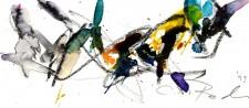 http://atelier-brandner.de/files/gimgs/th-26_Aqu-1993-Orchestraler-Klang-web.jpg