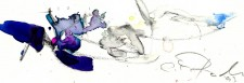 http://atelier-brandner.de/files/gimgs/th-26_Aqu-1993-Schneegebirge-web.jpg