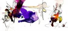 http://atelier-brandner.de/files/gimgs/th-26_Aqu-1993-gesetzter-Klang-web.jpg