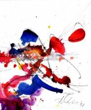 http://atelier-brandner.de/files/gimgs/th-26_Aqu-1998-Sanftes-Regenklopfen-web.jpg