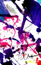 http://atelier-brandner.de/files/gimgs/th-26_Aqu-1998-Stimmenklang-web.jpg