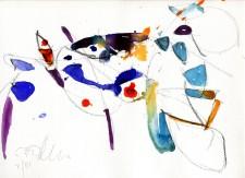 http://atelier-brandner.de/files/gimgs/th-26_Aqu-2001-wundervolle-Herbstwetter-web.jpg