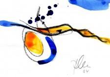 http://atelier-brandner.de/files/gimgs/th-26_Aqu-2004-Bogenklaenge-web.jpg