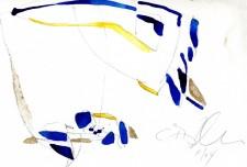 http://atelier-brandner.de/files/gimgs/th-26_Aqu-2004-Duenenklaenge-web.jpg
