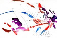 http://atelier-brandner.de/files/gimgs/th-26_Aqu-2004-Feine-Herbstklaenge-web.jpg