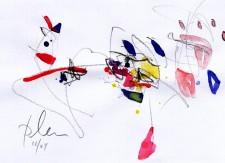 http://atelier-brandner.de/files/gimgs/th-26_Aqu-2004-Feines-Klangspiel-web.jpg