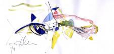 http://atelier-brandner.de/files/gimgs/th-26_Aqu-2004-Fruehlingsklang-web.jpg