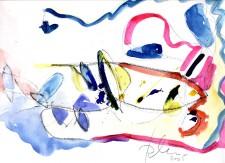 http://atelier-brandner.de/files/gimgs/th-26_Aqu-2005-Gesaenge-für-Odysseus-web.jpg