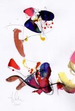 http://atelier-brandner.de/files/gimgs/th-26_Aqu-2005-Klang-gezeichnet-web.jpg