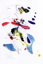 http://atelier-brandner.de/files/gimgs/th-26_Aqu-2005-Leichter-Bluetenklang-web.jpg