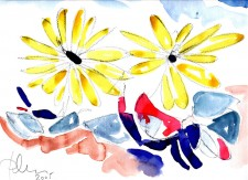 http://atelier-brandner.de/files/gimgs/th-26_Aqu-2005-Sonnenmomente-web.jpg