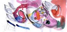 http://atelier-brandner.de/files/gimgs/th-26_Aqu-2005-die-Sirenen-Odysseus-web.jpg