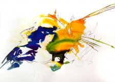 http://atelier-brandner.de/files/gimgs/th-28_Aqu-2013-006a-web.jpg