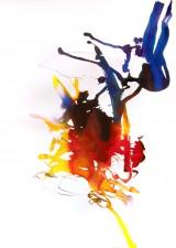 http://atelier-brandner.de/files/gimgs/th-28_Aqu-2013-012a-web.jpg