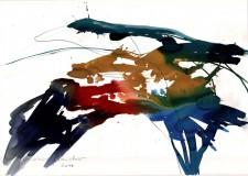 http://atelier-brandner.de/files/gimgs/th-28_plan03.jpg