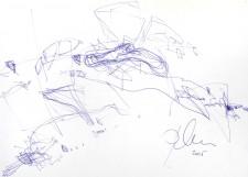 http://atelier-brandner.de/files/gimgs/th-29_Z-2005-GedachteTraeume-web_v2.jpg