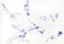 http://atelier-brandner.de/files/gimgs/th-29_Z-2005-KuestenKlaenge-web_v2.jpg