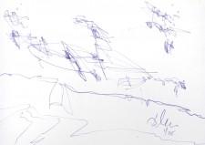 http://atelier-brandner.de/files/gimgs/th-29_Z-2005-SanfterMeeresflug-web_v2.jpg