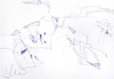 http://atelier-brandner.de/files/gimgs/th-29_Z-2005-ZumFelsenklanghinan-web_v2.jpg