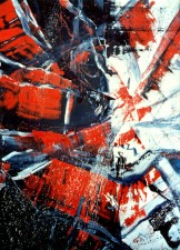 http://atelier-brandner.de/files/gimgs/th-31_Oel-1987-EineGrenzezumLicht-web.jpg