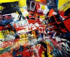 http://atelier-brandner.de/files/gimgs/th-31_Oel-1987-Vision-web.jpg