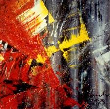http://atelier-brandner.de/files/gimgs/th-31_Oel-1988-FernerFarbklangI-web.jpg