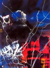 http://atelier-brandner.de/files/gimgs/th-31_Oel-1991-Versinkend-web.jpg