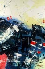http://atelier-brandner.de/files/gimgs/th-31_Oel-1992-Farbkraft-web.jpg
