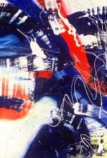 http://atelier-brandner.de/files/gimgs/th-31_Oel-1994-LichteramMeereshimmel-web.jpg