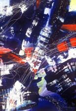 http://atelier-brandner.de/files/gimgs/th-31_Oel-1994-Sommernacht-web.jpg