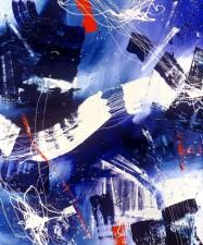 http://atelier-brandner.de/files/gimgs/th-31_Oel-1994-SpielderElemente-web.jpg