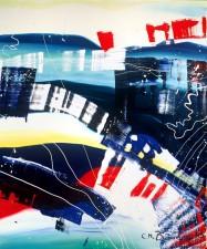 http://atelier-brandner.de/files/gimgs/th-31_Oel-1995-Klangfolgen-web.jpg