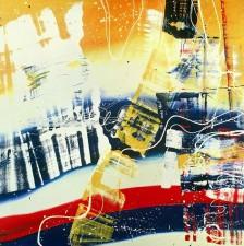 http://atelier-brandner.de/files/gimgs/th-31_Oel-1995-SonneundLandschaft-web.jpg